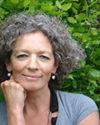 Esther Veldhuijzen van Zanten